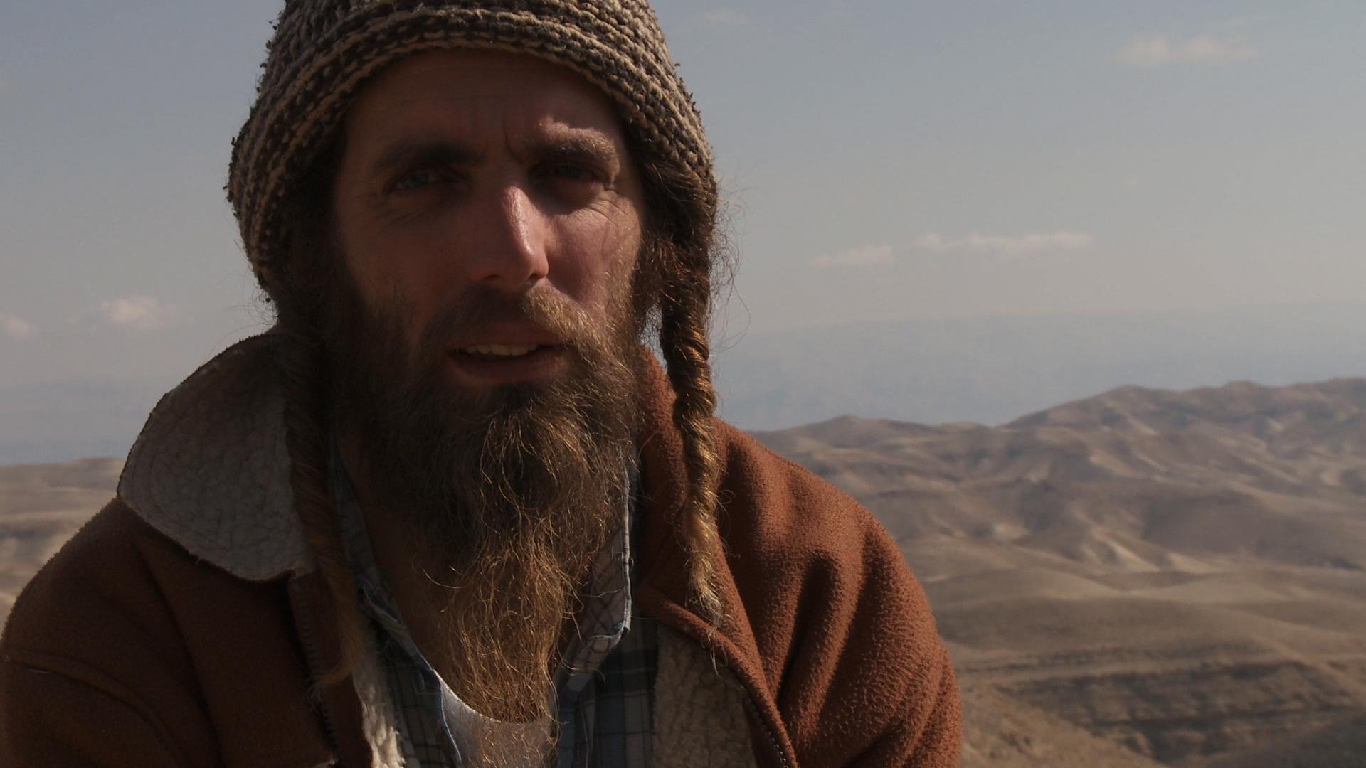 Httpwww Overlordsofchaos Comhtmlorigin Of The Word Jew Html: UK Jewish Film