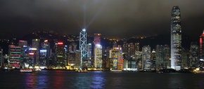 rsz_skyline-05-hong-kong