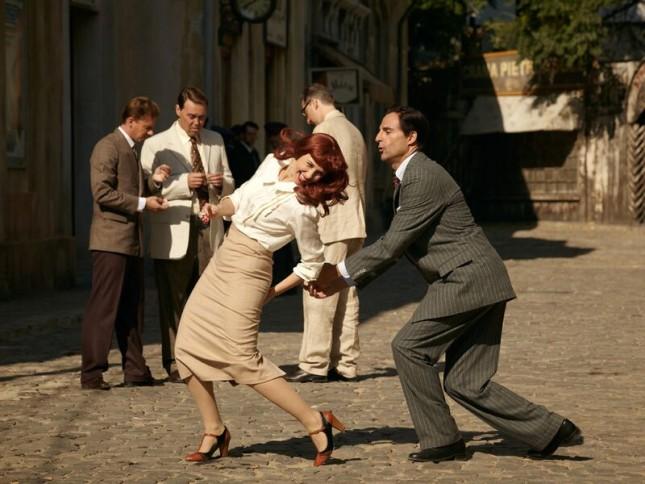 Films To See Eastern Europe Uk Jewish Film